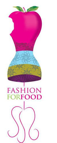 Fashion for Food