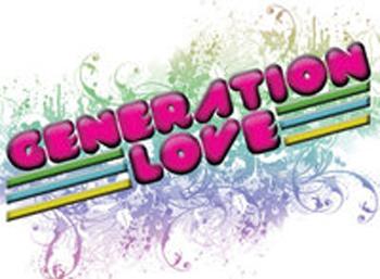 Generation Love- La Marina JK Dbayeh