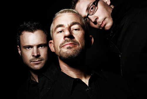 Exclusive BeirutNightLife.com: Above & Beyond 'expect all-round madness'