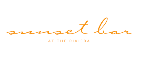 Sunset Bar Riviera