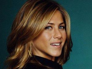 Is Jennifer Aniston Back with John Mayer?