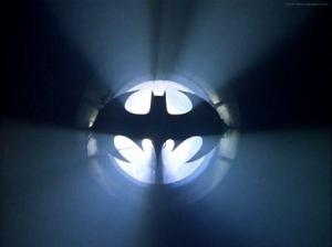 Christopher Nolan Confirms He Will Direct a Third and Final Batman Movie