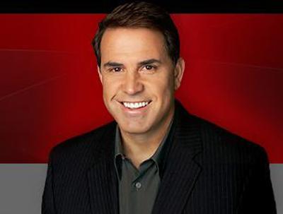 Rick Sanchez fired from CNN