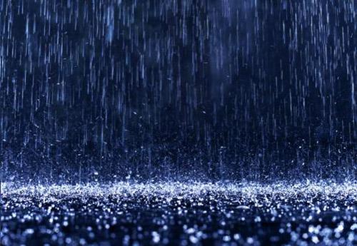 La Wlooo!!… Rain, Rain, Go Away!