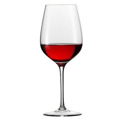 Lebanon claims world's largest glass of wine