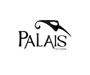 Phil And MADJAM Holiday Special At Palais!!!