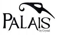 Palais Club 3rd Anniversary