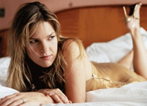 Diana Krall: The Jazz Siren