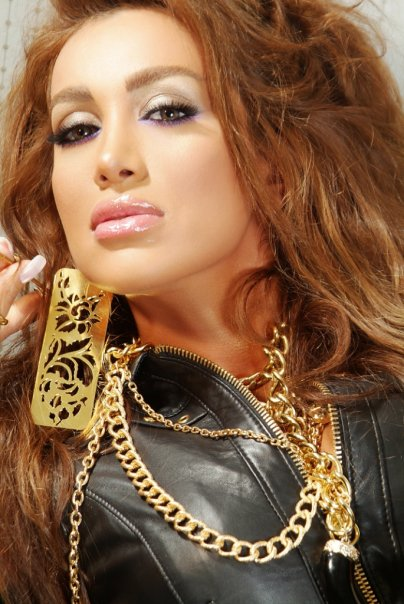 Maya Diab Reports Details on the Death of Yehya Saade