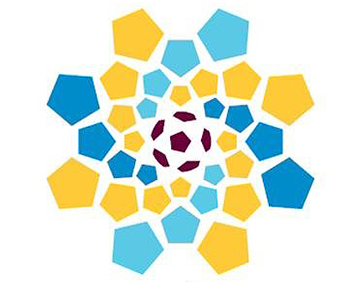 Qatar to Host 2022 FIFA World Cup!