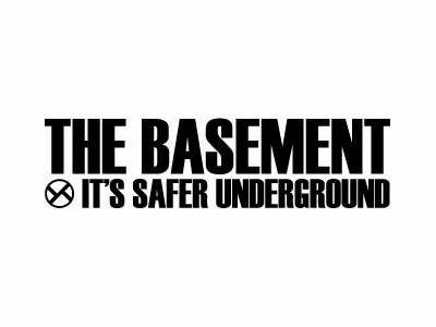 New Year's After Hours At The Basement