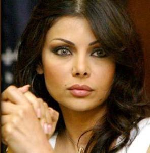 Haifa Plans a Baby