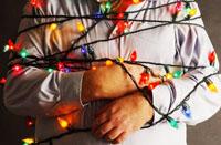 large christmas lights La Wlooo!!!...Play With Your Golden Balls