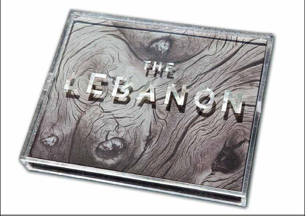 """Book Launch """"The Lebanon"""" By Max Milligan"""