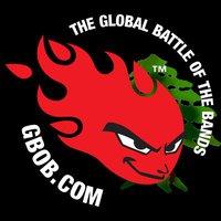 Global Battle Of The Bands At Nova