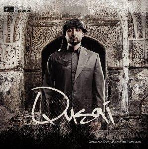 All-Round Arab Entertainer Qusai Talks To Beirutnightlife.com