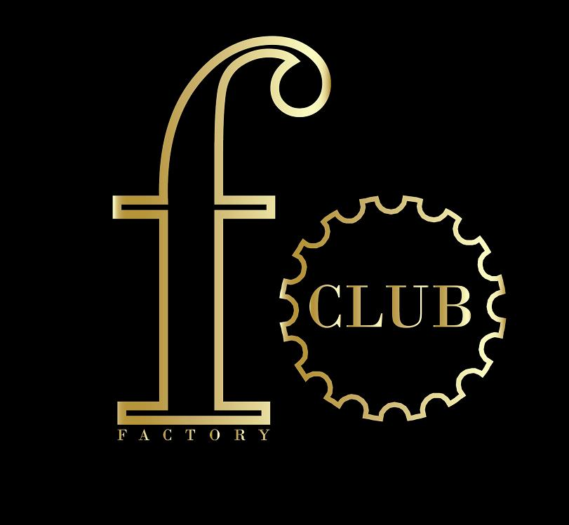 F Club Launch At Maison Blanche