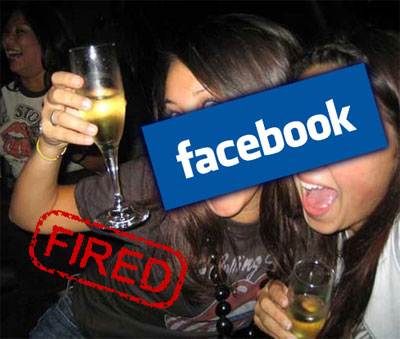 La Wlooo!!!…Facebook Is Out Of Control!