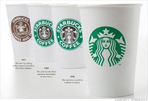 BNL Feature- Starbucks Logo Becomes Wordless