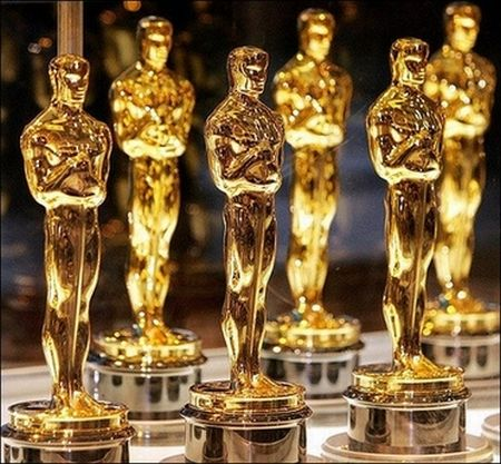 2011 Academy Awards: The Full List of Oscar Winners