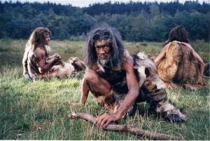 cavemen 300x201 La Wlooo!!!...Lifestyles Of The CLASSE And The Cavemen!