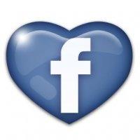 facebook love La Wlooo!!!...Why I Hate Valentines Day!