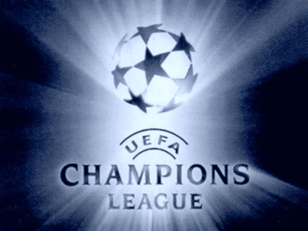 UEFA Champions League Quarter Finals At Koi