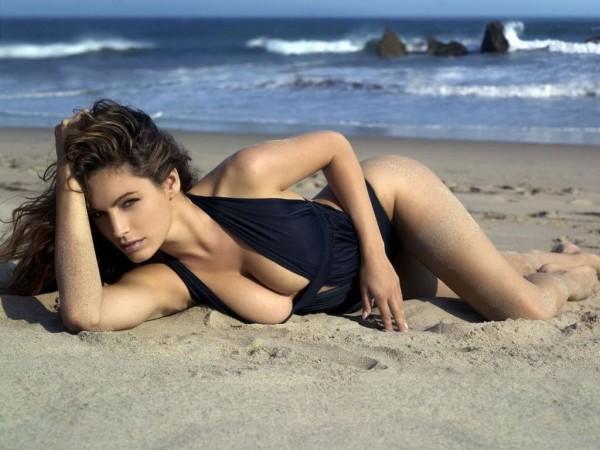 La Wlooo!!!…Sun Of A Beach