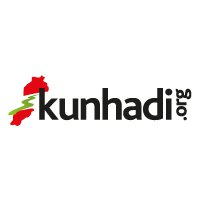 Kunhadi's Launch Of The Decade Of Action For Road Safety At UNESCO