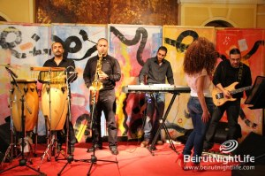 Riviera Fusion – Promoting Cultural Dialog and Artistic Exchange