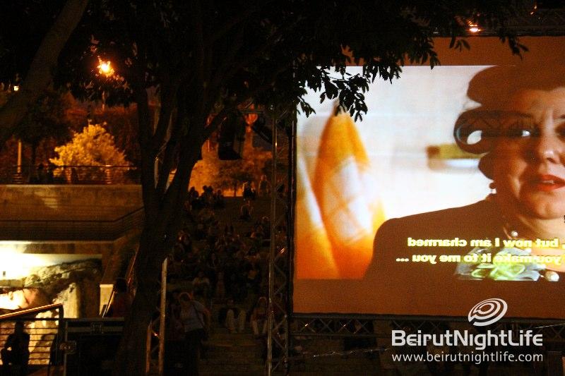 Outbox International Short Film Festival – Uniquely Cultural