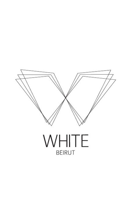 White Beirut Opening Tonight