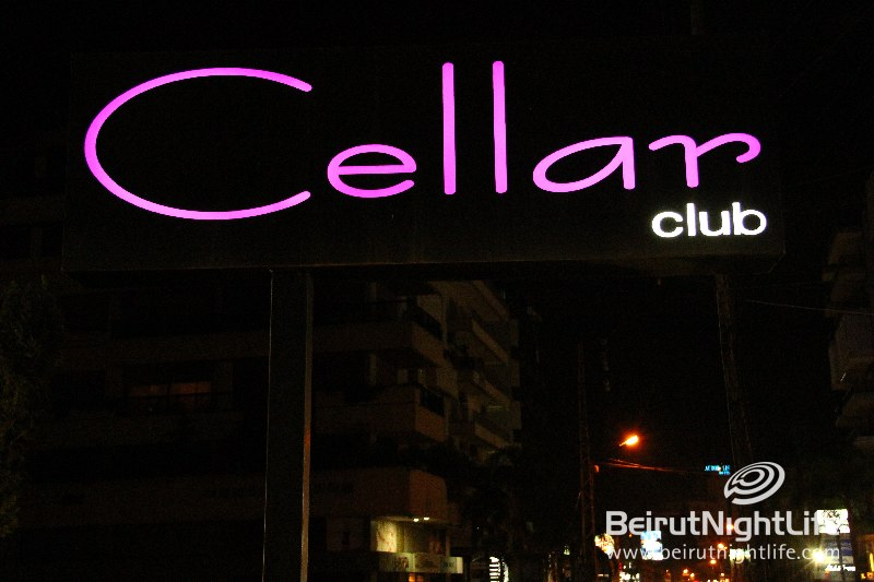 Congrats To Cellar Club Who Celebrated Their 2nd Year!