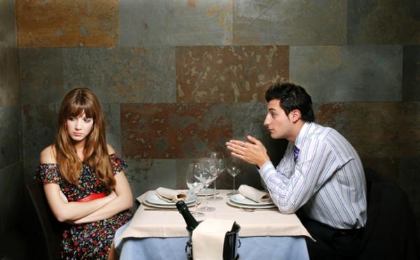 La Wlooo!!!…8 Stupid Mistakes Men Make With Women