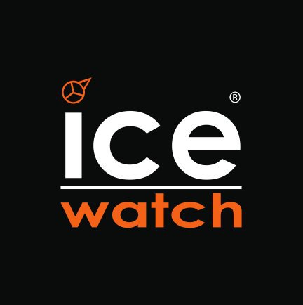 Enter To Win A Free Ice-Watch! The Ice-Watch/BNL Games 2011