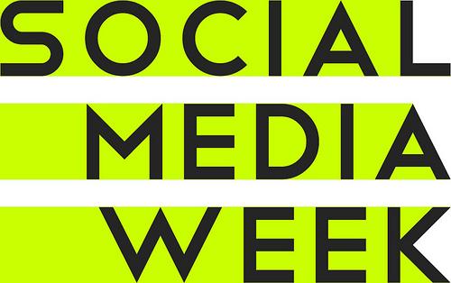 Last Day: Social Media Week in Beirut