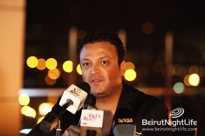 Fashion Designer Zuhair Murad Enters Real Estate Market