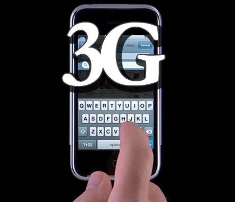 Alfa Launches 3G Service in Lebanon