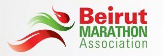 Beirut Marathon 2011
