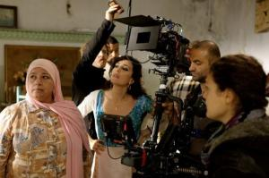 Where Do We Go Now? Nadine Labaki Talks…