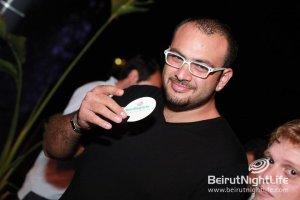 BNL Sits Down with DJ Jack Sleiman…the Godfather