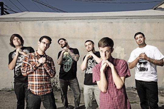 Music Sharing Monday on BeirutNightLife.com