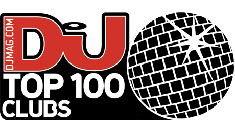 WooHoo! Lebanon Has Two of the Top 100 Clubs in the WORLD!