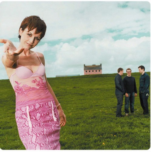 The Cranberries at Beiteddine Festival Canceled