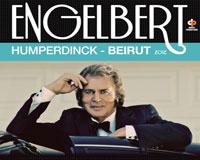 Engelbert Humperdinck Live In Lebanon