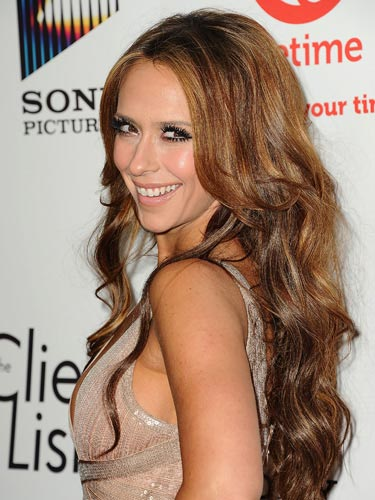 Best Hair Color Trends for Summer 2012