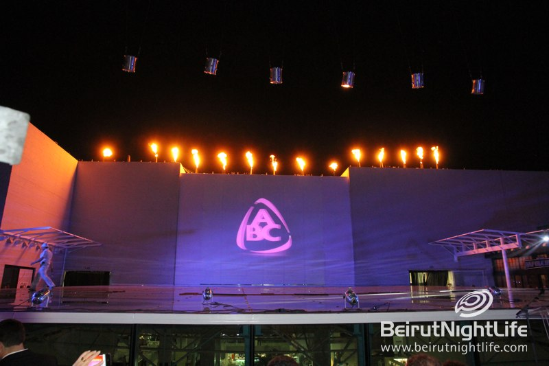 ABC Dbayeh Announces the Completion of Its Full Renovation
