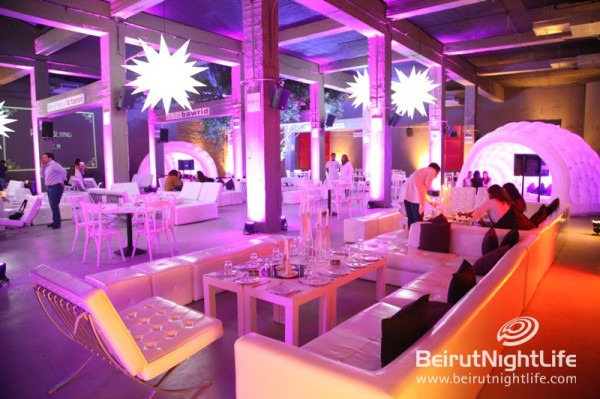 Top Restaurants, Lounges and Offers in Beirut During Ramadan