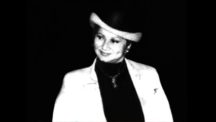 'Godmother' of Cocaine, Griselda Blanco, Gunned Down in Colombia