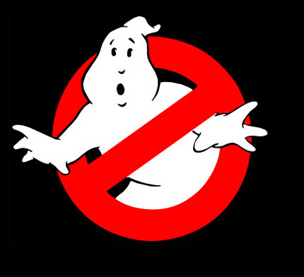 Ghostbusters 3 planned for a summer 2013?